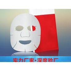 广州面膜OEM加工价格行情:蚕丝面膜厂家品牌