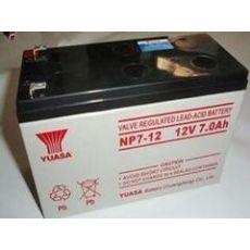 天津汤浅蓄电池 畅销的汤浅NP7-12在北京哪里可以买到