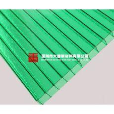 龍崗陽光板,龍崗PC陽光板,龍崗深圳陽光板批發