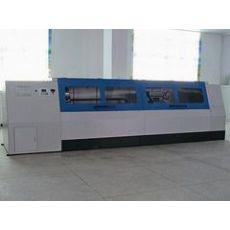 大量供应销量好的滚筒式数控激光雕刻机:皮革压花机价格