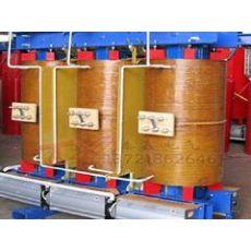 SCB10-400KVA干式变压器就选泰鑫电气|宁夏干式变压器