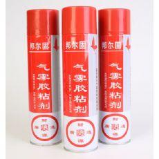 橡塑胶水  橡塑胶水厂家【惠洋】
