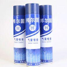 风电专用喷胶  风电专用喷胶价格【惠洋】