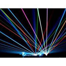激光水幕电影厂家推荐——湖北靠谱的激光水幕电影供应商