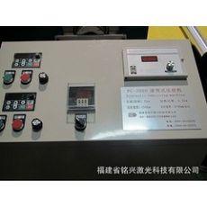 铭兴激光科技提供物超所值滚筒式压纹机|广东皮革压花机