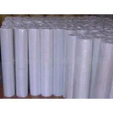 海盛玻纤物超所值的玻纤网格布【供应】——推荐玻纤网格布