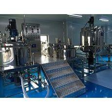 面膜生产厂家名列前茅,可信赖的面膜加工OEM提供商