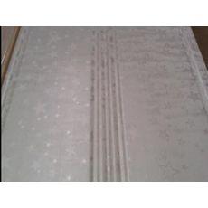 福建软包集成墙面厂家:【厂家直销】福州销量好的软包集成墙面