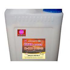 浙江科西亚提供温州范围内高性价纯水性封口胶  _海安纯水环保型封口胶