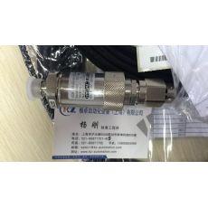 HDA4840-A-250-424(10M)代理厂家
