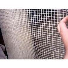 哪里有网格布|买高性价网格布优选海盛玻纤