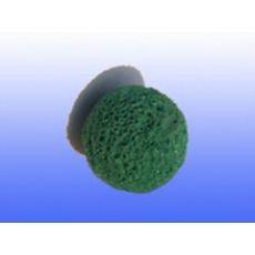 橡胶球厂家 山西地区质量硬的橡胶球