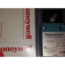 honeywell传感器价格 厦门超值的honeywell传感器