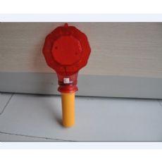 福州哪里有专业的太阳能警示灯供应,莆田太阳能警示灯