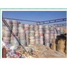 江西市 专业生产 废纸打包绳 大棚压膜绳 黄金绳 小树拉枝绳 价格优惠 质量保证
