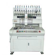 山东12色点胶机_专业的12色全自动点胶机供货商
