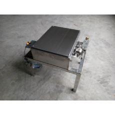 青州鼎丰机械品质好的山楂去核切片机出售——切片山楂切片机