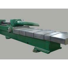 潍坊哪里有卖有品质的深孔钻镗床_山西深孔钻镗床厂家