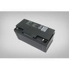 松下LC-P1265ST 蓄电池要在哪里可以买到_松下价格
