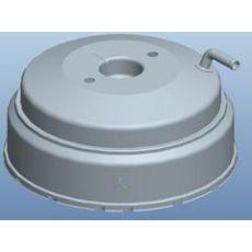 精鸿鑫提供品牌好的真空倍力器冲压件:优质的真空倍力器冲压件加工