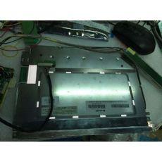 划算的19寸 触摸屏中TDS-1901上海触摸屏液晶屏电子公司供应|宝山TDS19寸触摸屏