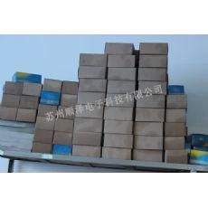 苏州哪里有供应价位合理的热敏电阻:热敏电阻参数