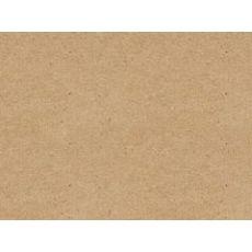 厦门物超所值的牛皮纸供应|优质的牛皮纸