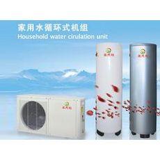 柳州家用空气能热水器|专业供应南宁家用空气能热水器