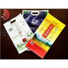钦州编织袋 耐用的编织袋,南宁华澳彩印提供