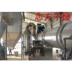 天津生物肥料饲料生产线|销量好的生物肥料饲料生产线推荐