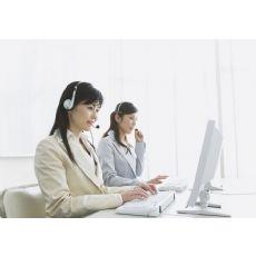 海口代理记账公司|海南专业代理记账