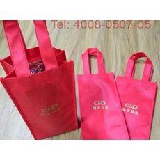 厦门物超所值的手提袋批售:环保厦门纸袋印刷