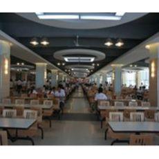 福州学校食堂承包专业承接|福建工地食堂承包