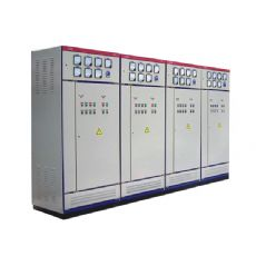 淄博性价比较高的GGD型交流低压配电柜厂家推荐 MNS型低压配电柜