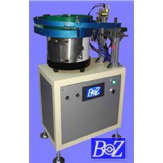非晶磁环护壳点胶机厂家——高质量的点胶机在哪可以买到