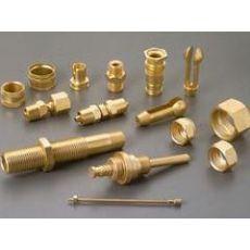 展铜合金铜件厂家供应|出售铜件