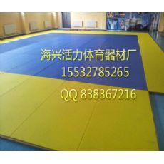 柔道垫、河北柔道垫生产厂家、柔道垫尺寸柔道垫子多少钱一张