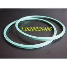 廠家供應擴晶環,固晶圈廠家直銷,LED擴晶環報價批發