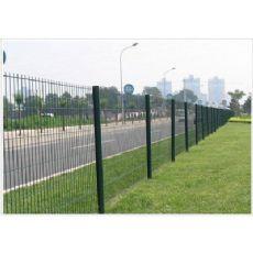 兰州专业的防护网供应商|银川防护网