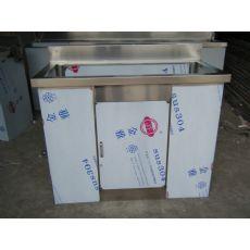 昆山不锈钢医用洗手池-【实力厂家】生产供应不锈钢医用洗手池