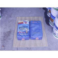 厦门用得发强力瓷砖胶哪家比较好,泉州瓷砖胶