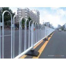 厦门市政护栏网的价格范围如何_翔安护栏网厂家