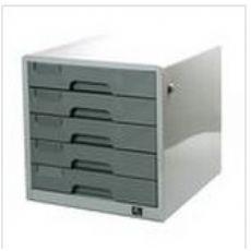 文件柜公司 专业可靠的文件柜,钣立方精密钣金倾力推荐