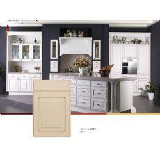 设计新颖的整体家具甘肃博奈家居设计装修中的硬装供应图片