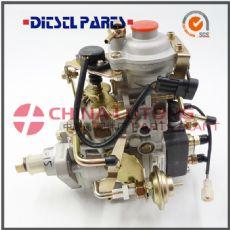 NJ-VE4/11E1600R015四达488半电控油泵总成
