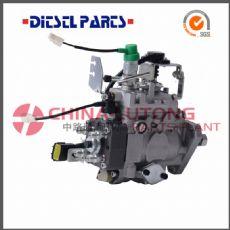NJ-VE4/11E1250R149 叉车油泵总成