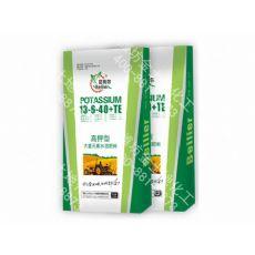 【应有尽有】供应土壤改良剂 柑橘增红 单一元素水溶肥批发