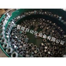 泰州靖江M12M16螺栓螺母装配机 膨胀螺丝装配机厂家