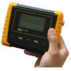 MPR200-01XY剂量率仪中国辐射防护研究院