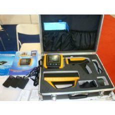 MPR200-RK核应急工具箱中国辐射防护研究院